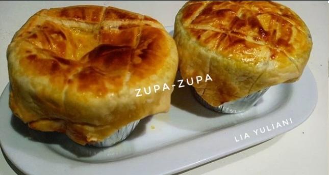 Zupa-zupa