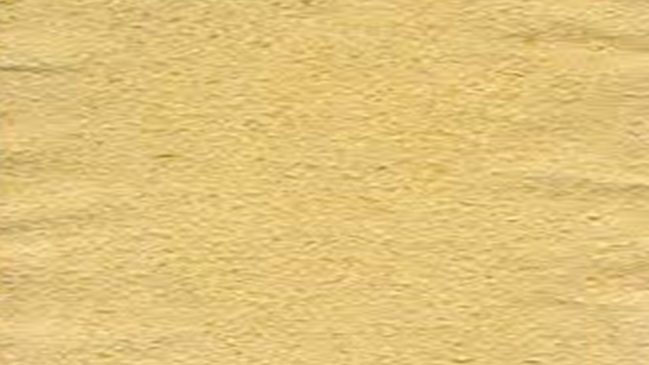 Kertas Seni Dapat Dibuat dari Limbah Jelly (Sumber: Manurung, 2010)