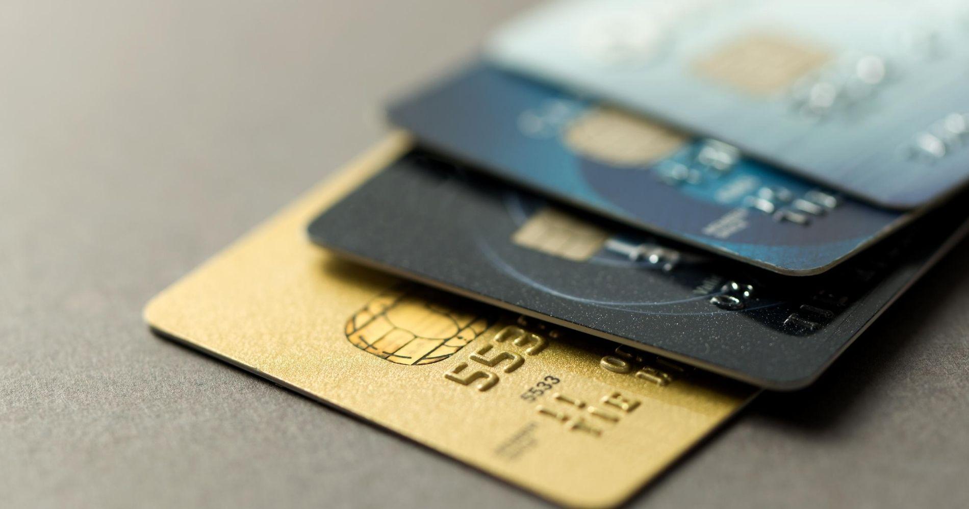 Bisnis Muda Masih Amankah Menggunakan Kartu Kredit Di Tengah Pandemi Begini Tipsnya