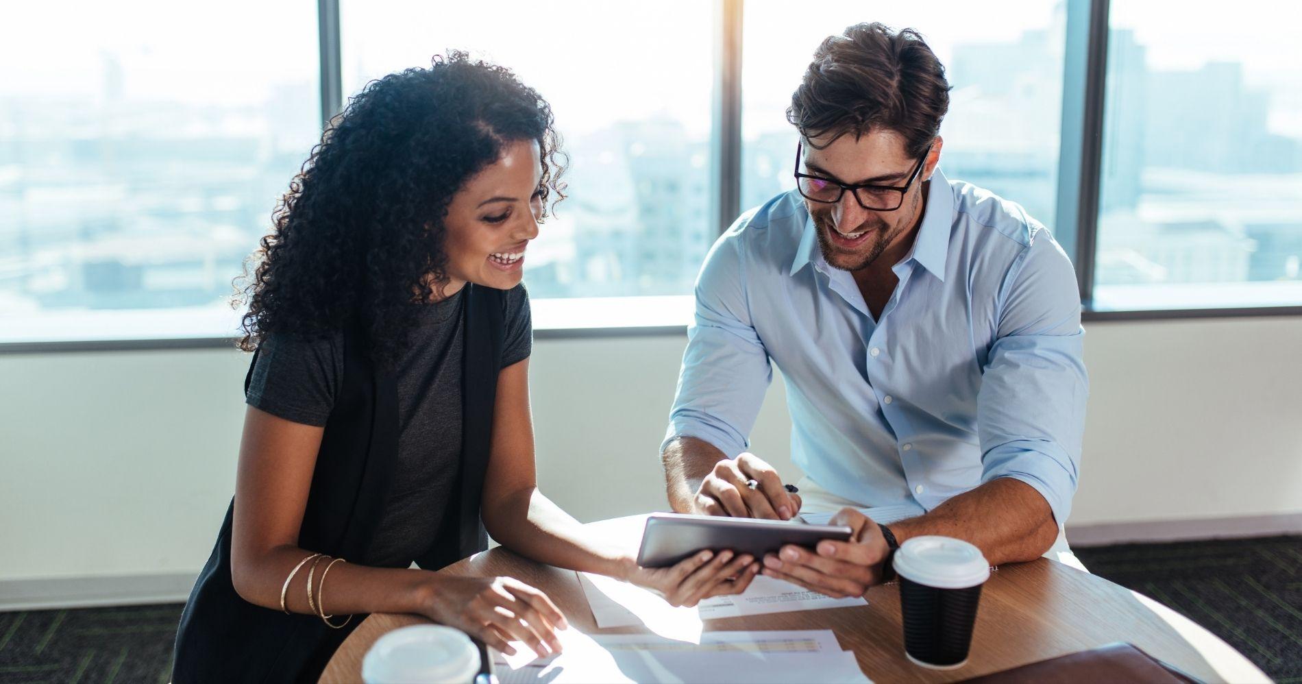 Bisnis Muda - Pendanaan Masih Optimis, Yuk Intip Cara ...