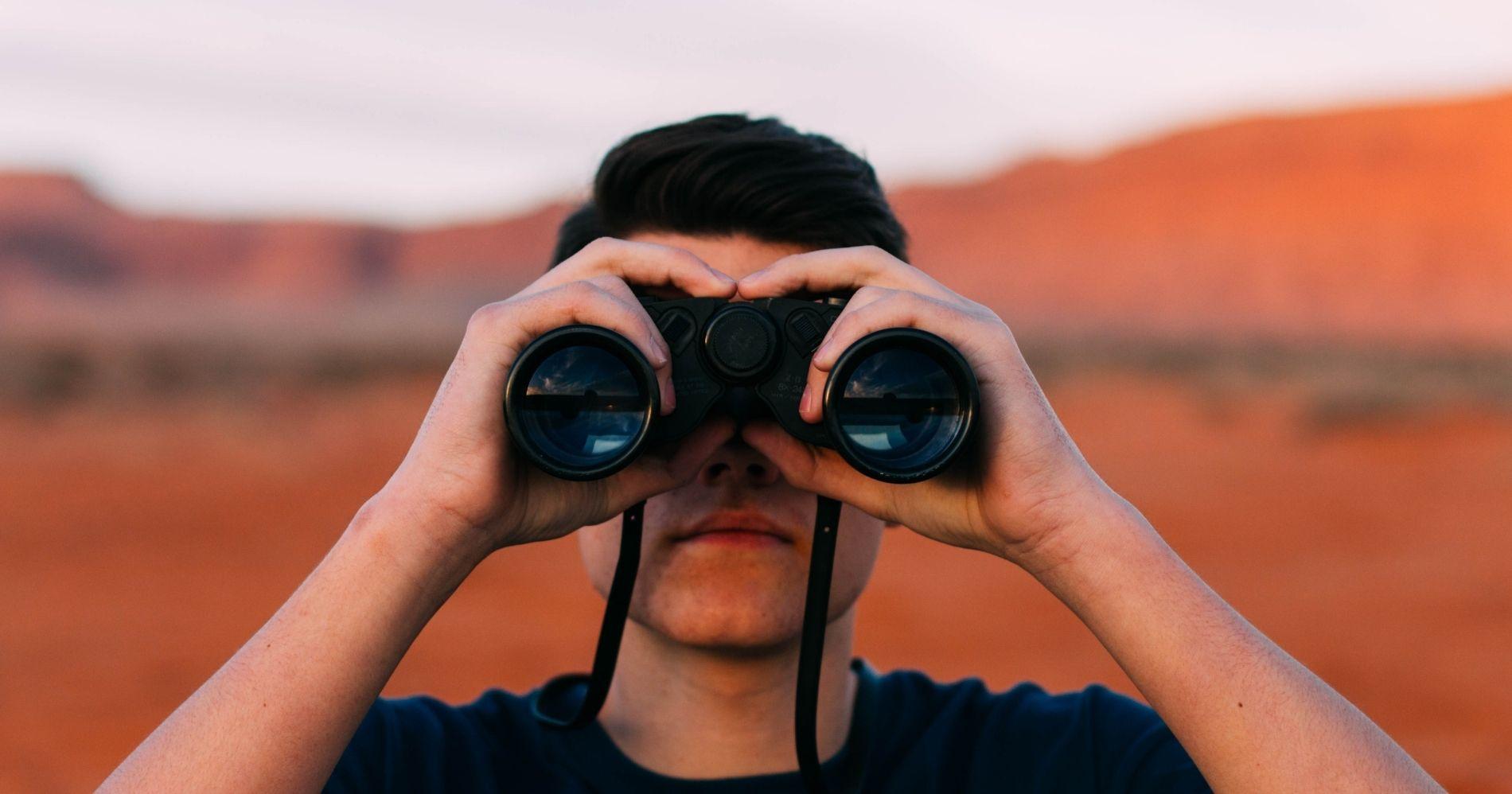 Focus - Canva