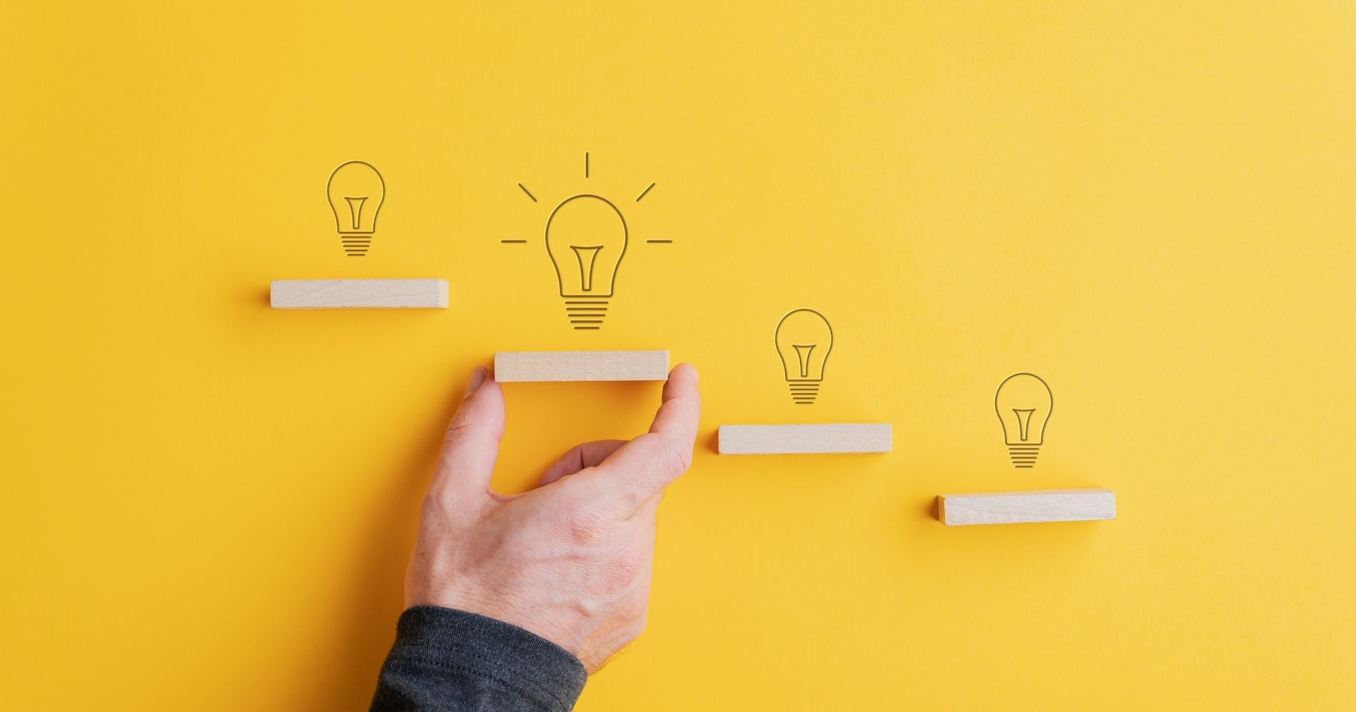 Inovation - Canva