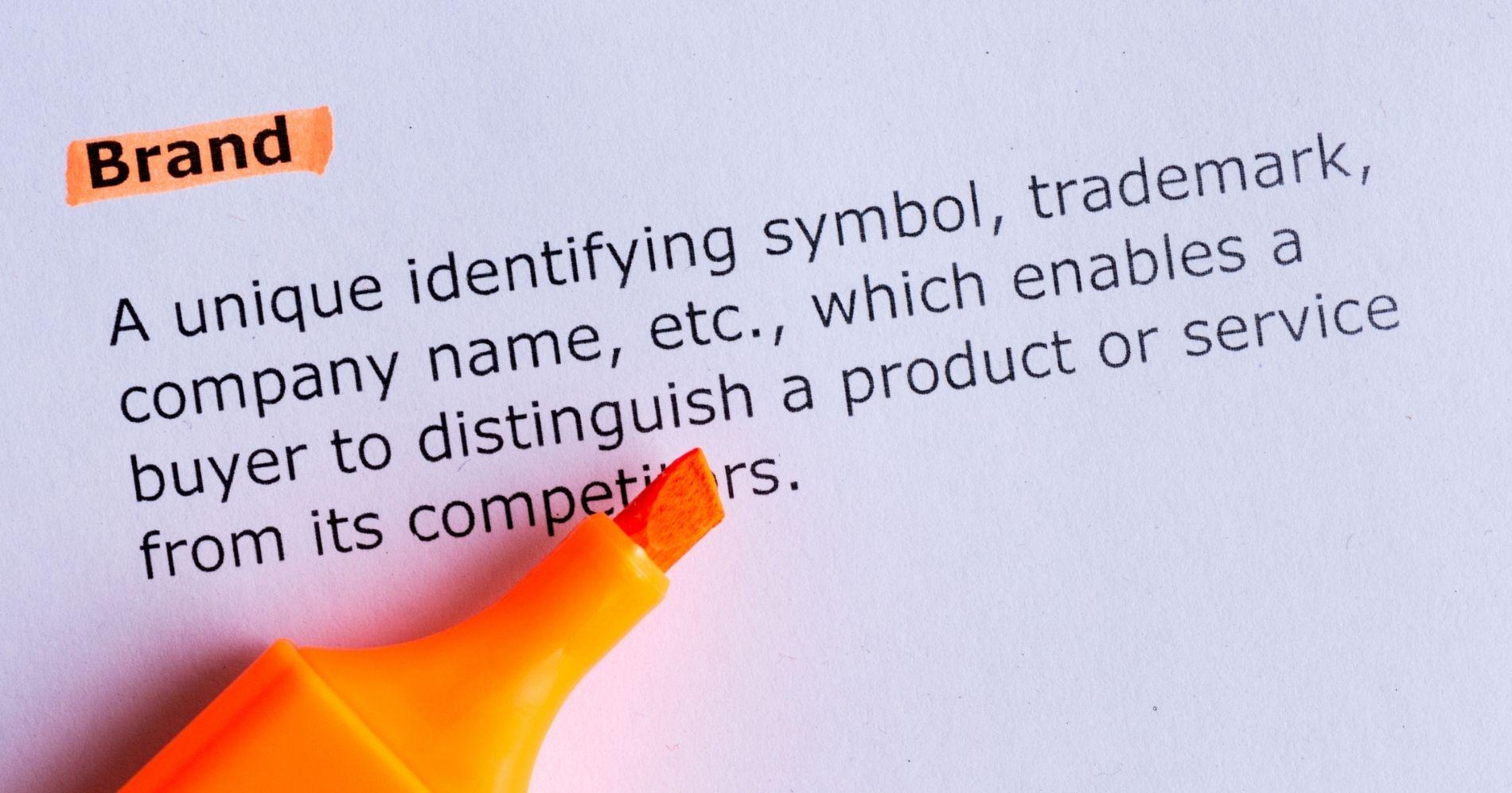 Branding - Canva