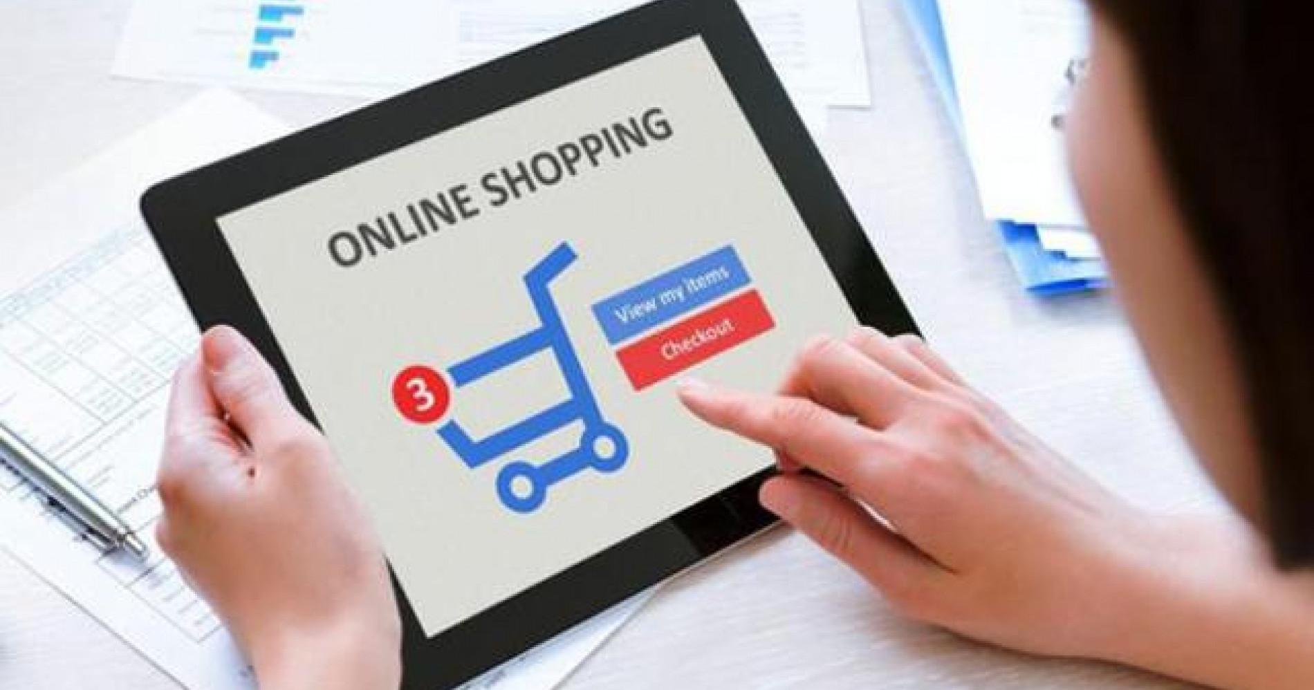 Mulailah Bisnis Online sejak remaja