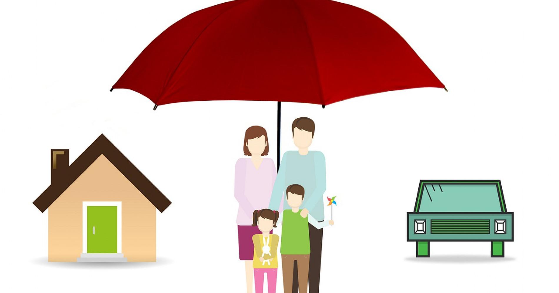 Mending beli rumah atau mobil (Sumber: Pixabay.com)