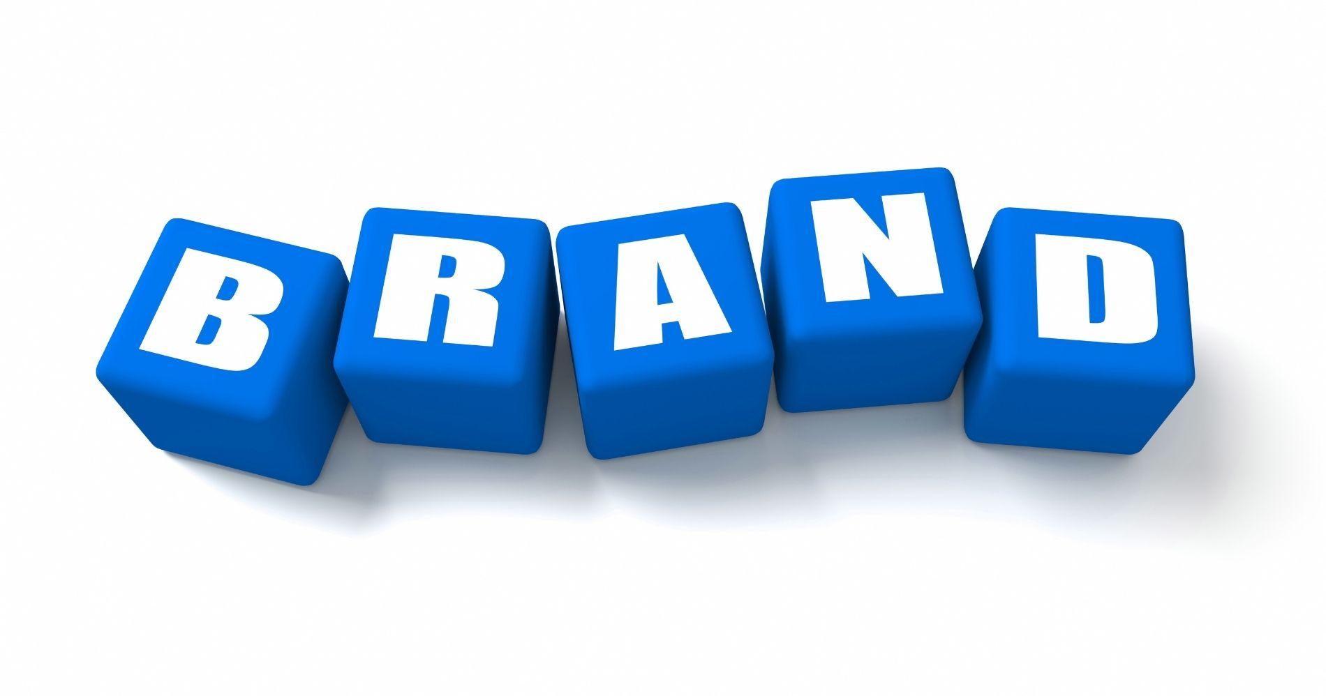 Brand - Canva