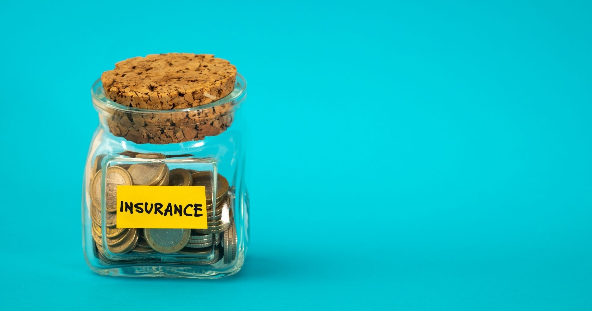 Insurance - Canva