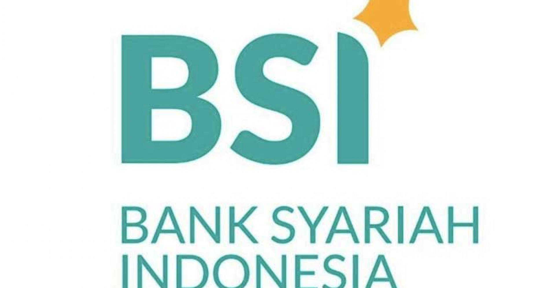 Logo Bank Syariah Indonesia - Image: Bisnis.com