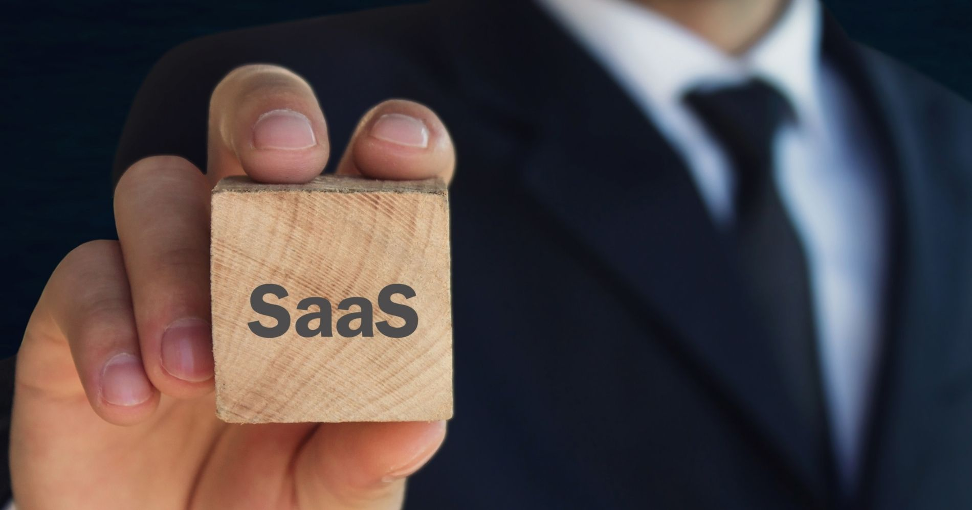 SaaS - Canva