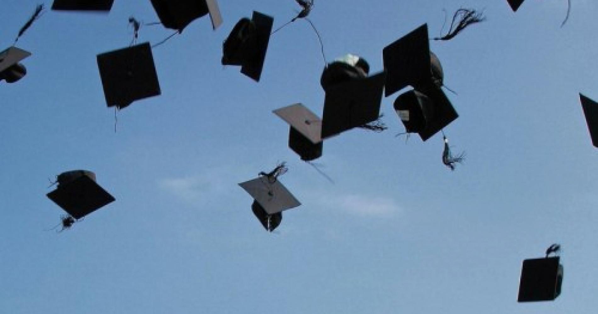 Graduation (getyourholidayon.com)