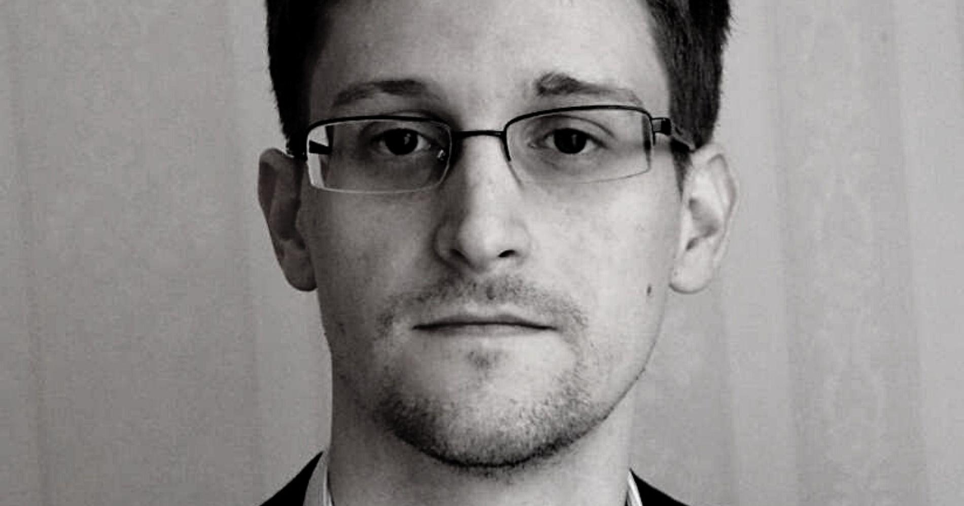 Edward Snowden Illustration Web Bisnis Muda - Pinterest