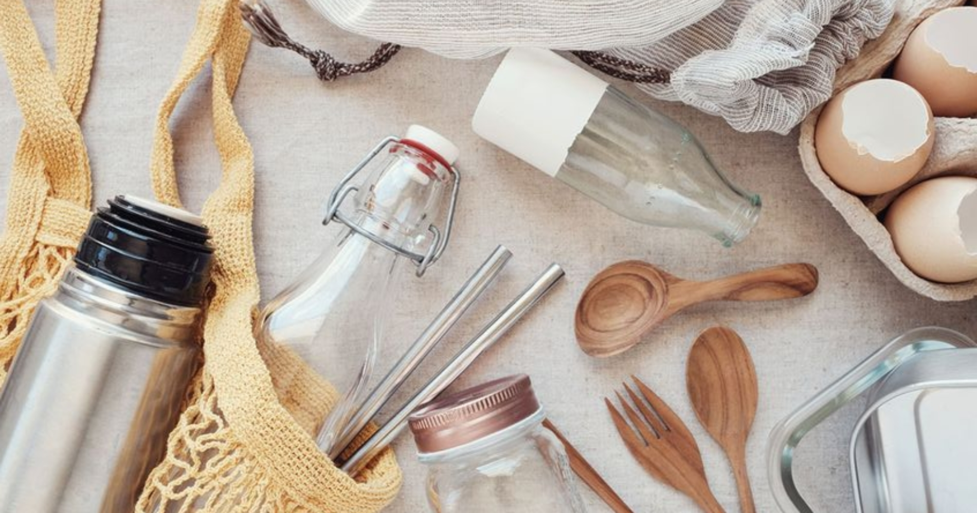 Sustainable Products Web Bisnis Muda - Pinterest