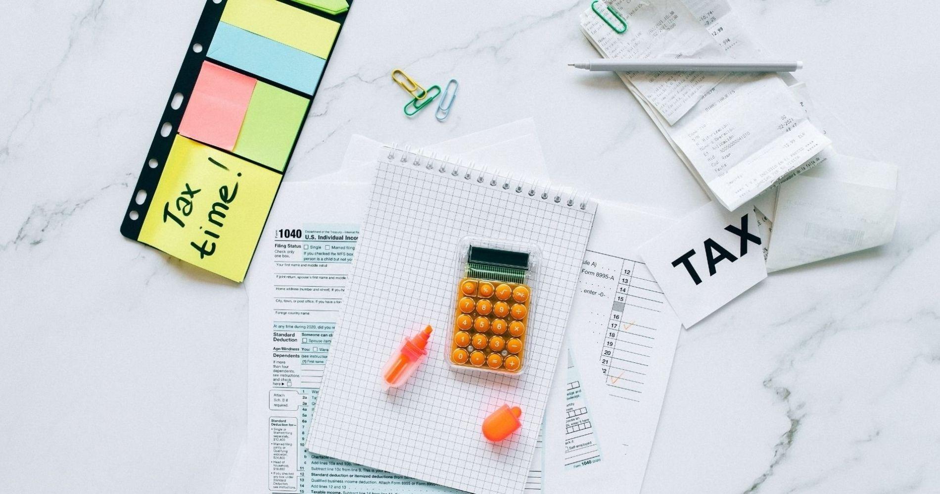 Perlukah Tax Amnesti Jilid 2 - Canva