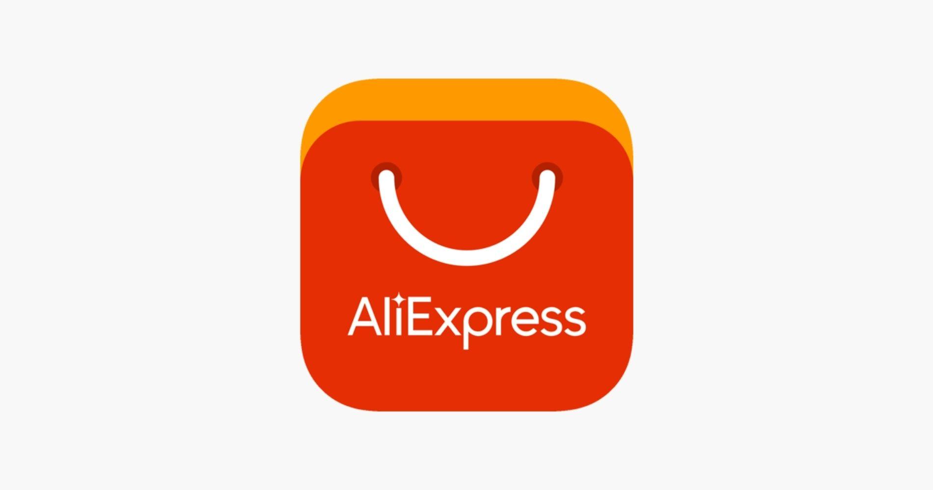 AliExpress Web Bisnis Muda - Google