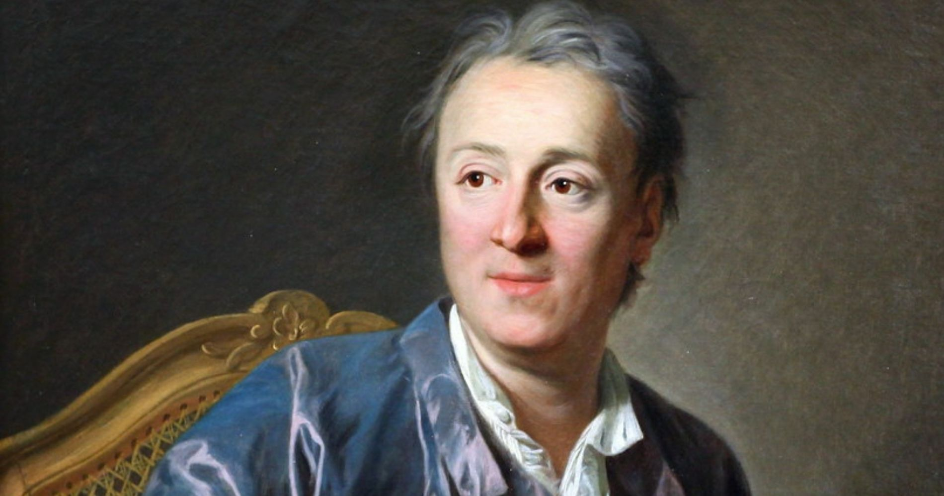 Diderot Effect Illustration Web Bisnis Muda - Image: Flickr
