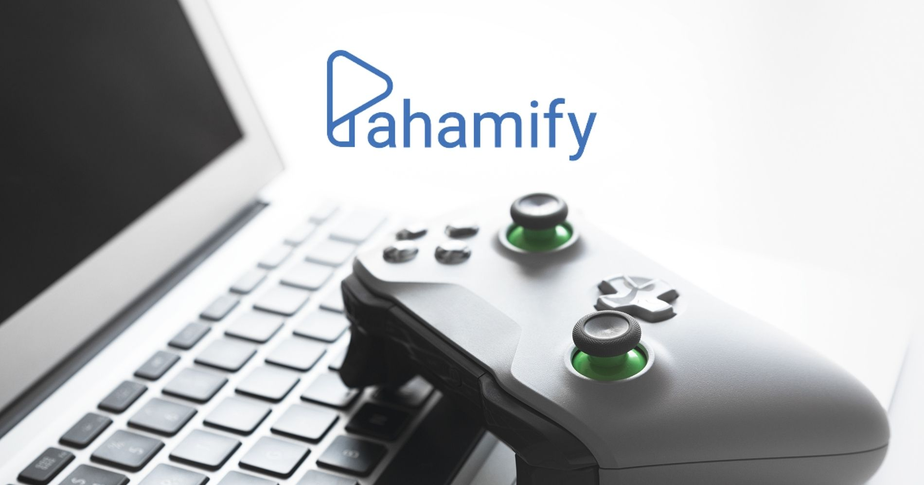 Pahamify Illustration Web Bisnis Muda - Canva