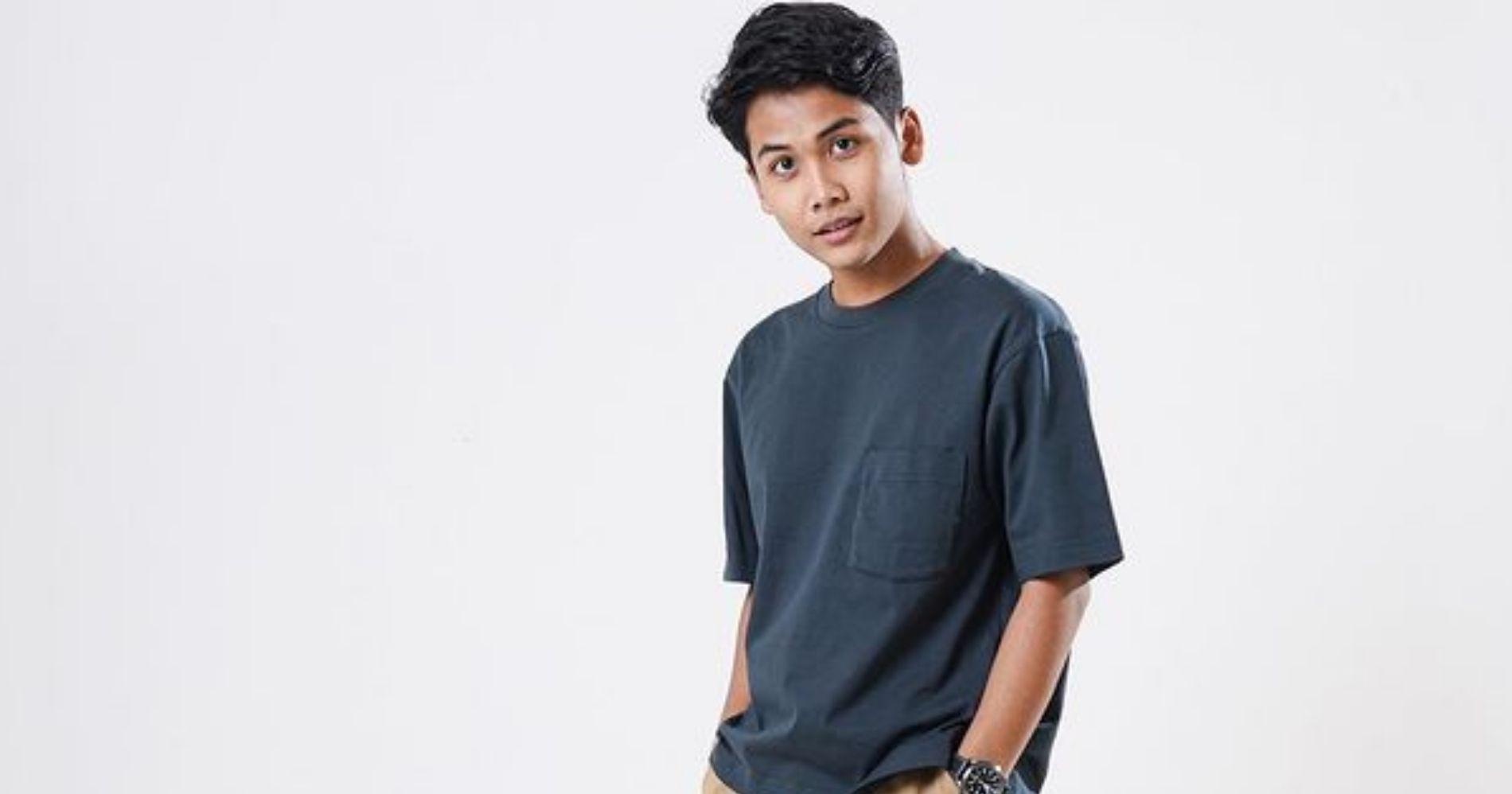 Gusti Bintang (@bintangemon) • Foto dan video Instagram