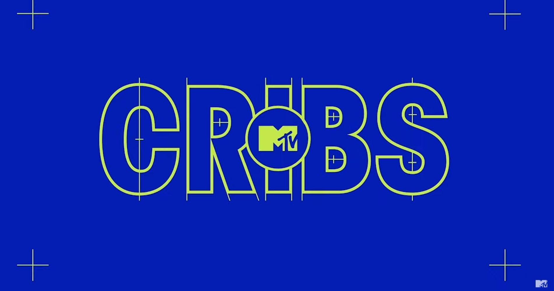 MTV Cribs Illustration Web Bisnis Muda - Image: Kanal Youtube MTV Vault