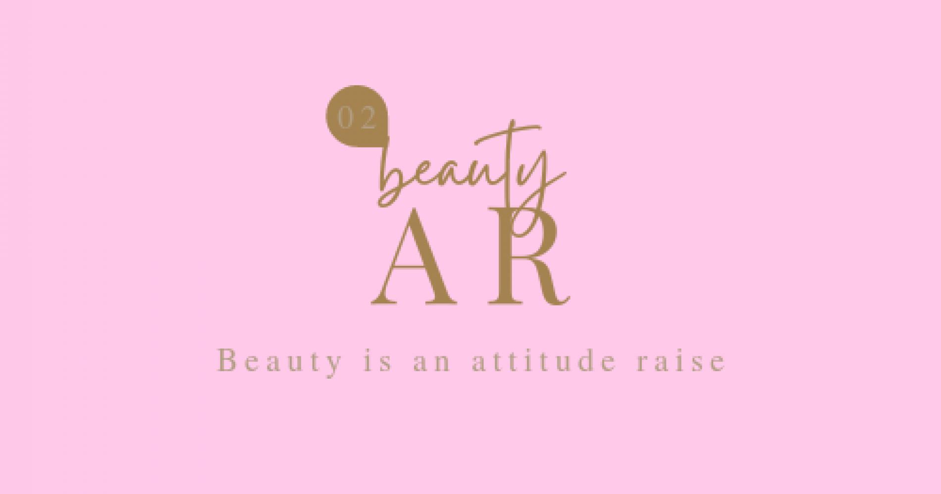 Ar-Beauty
