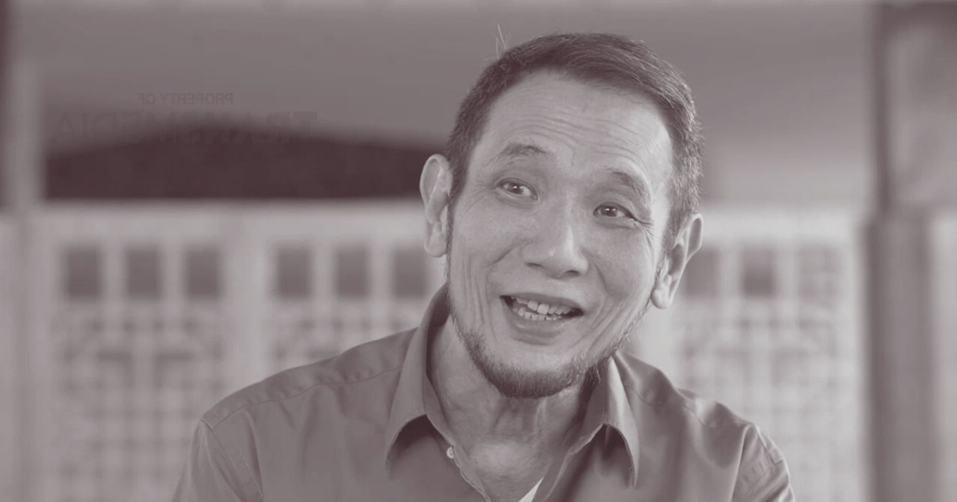 Ada Apa Jusuf Hamka dengan Bank Syariah Illustration Web Bisnis Muda - Image: Cerpen.co.id