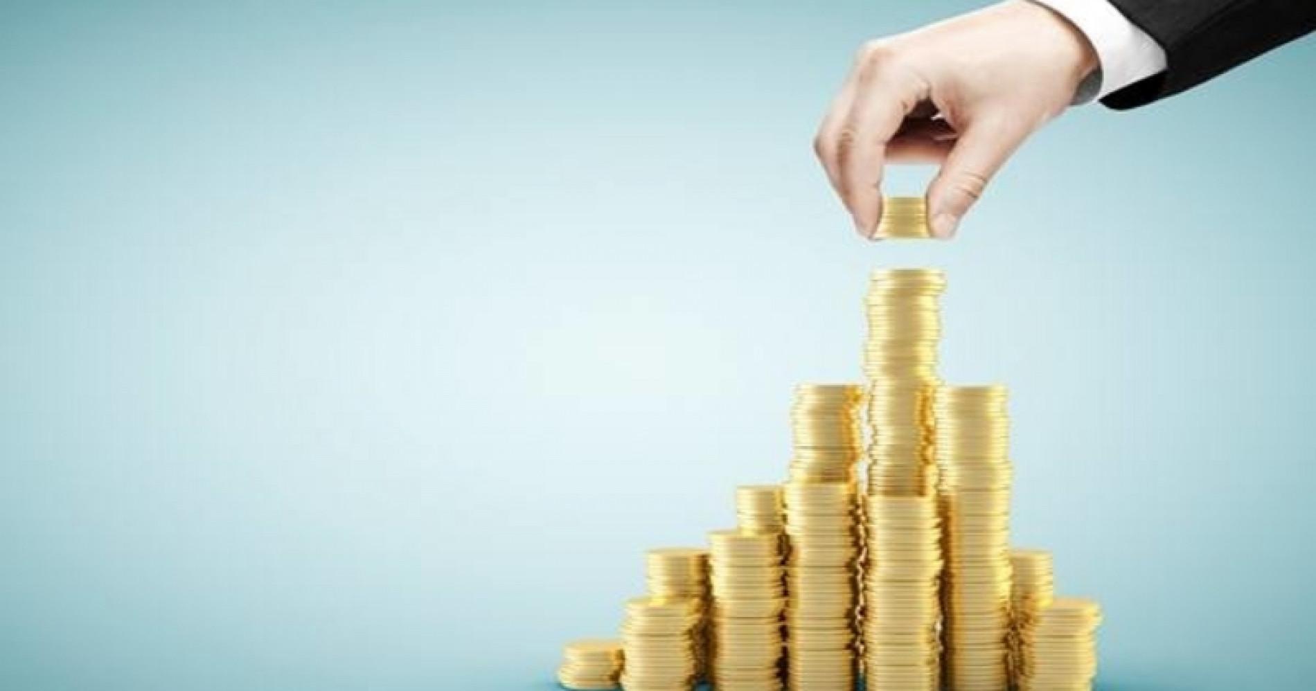 Mengelola keuangan biar cuan maksimal perlu dilakukan dengan cara yang tepat,mulai dari skala prioritas sampai invesasi. (sumber gambar:bisnis.com)