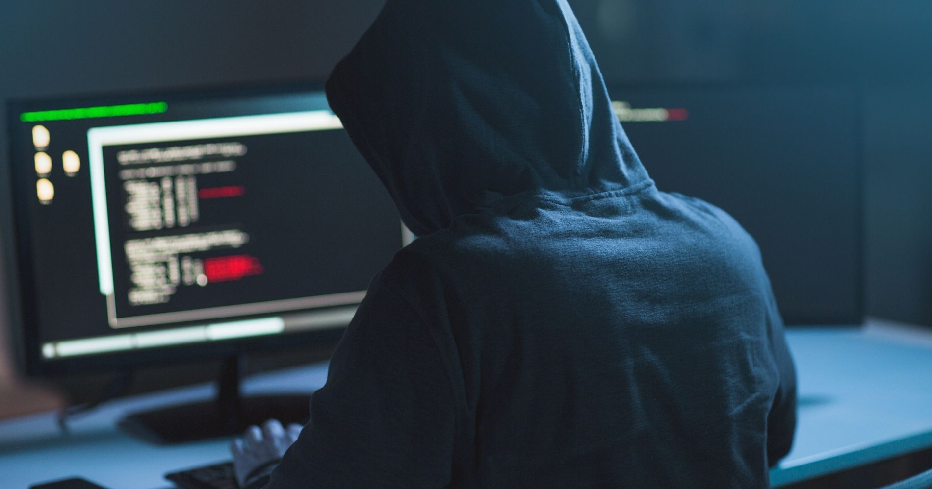 Adanya Hacker yang Merusak Harga Uang Digital   Koran Crypto