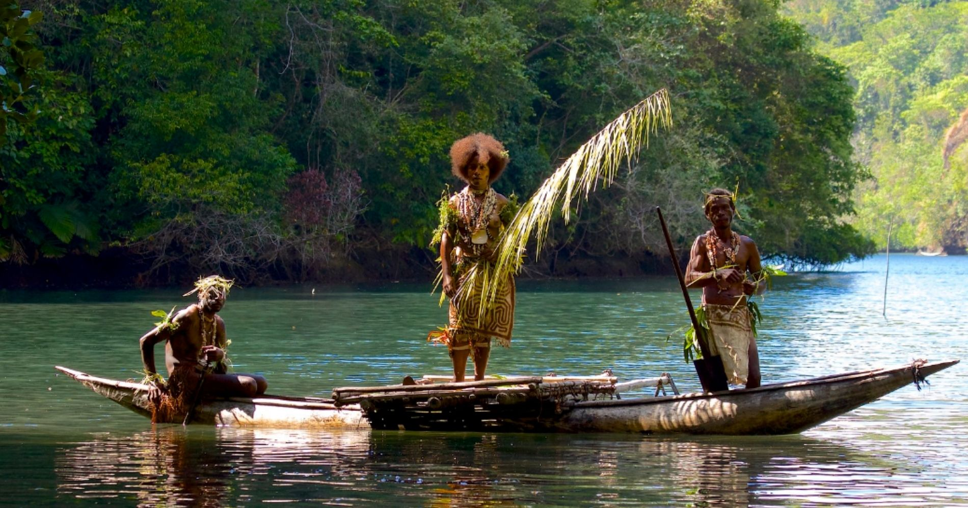 Papua New Guinea Illustration Web Bisnis Muda - Image: Flickr